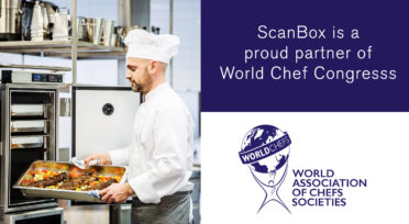 Worldchefs-Congress-&-Expo-ScanBox
