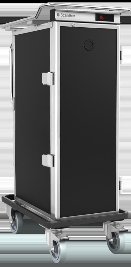 ScanBox Bakery Box H400x600