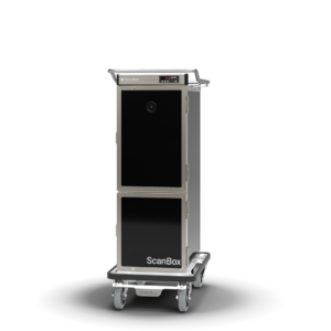 ELCNF46CB ScanBox Square