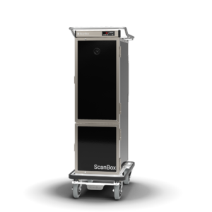 ELCNF48CB ScanBox Square