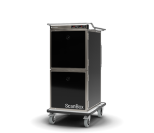 ScanBox-Banquet-Line-ExP-BLCFF66