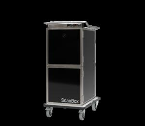 ScanBox-Banquet-Line-ExP-BLCKF66