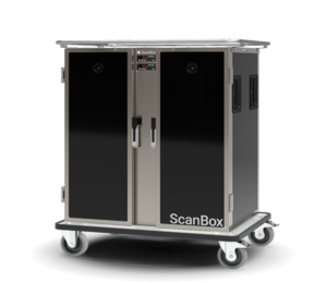 ScanBox-Banquet-Line-ExP-BLDFF16