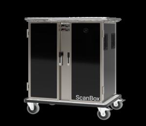 ScanBox-Banquet-Line-ExP-BLDKF16
