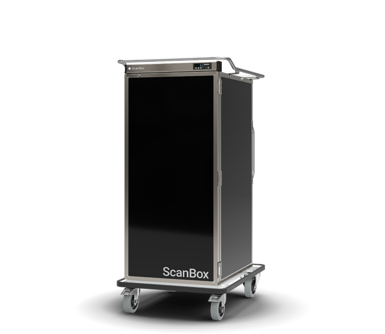 ScanBox-Banquet-Line-ExP-BLSCK12