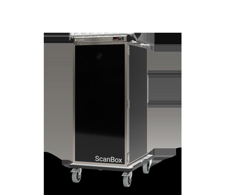 ScanBox-Banquet-Line-ExP-BLSHF12