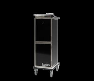 ScanBox-Ergo-Line-ExP-ELCAF66
