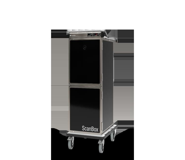ScanBox-Ergo-Line-ExP-ELCKF46