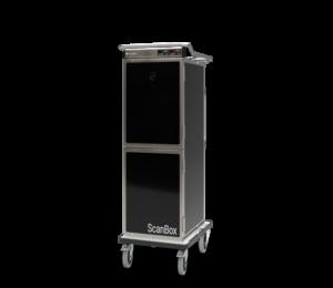 ScanBox-Ergo-Line-ExP-ELCKF48