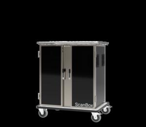 ScanBox-Ergo-Line-ExP-ELDAA08