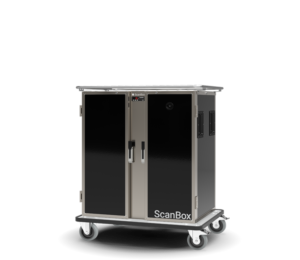 ScanBox-Ergo-Line-ExP-ELDAF08