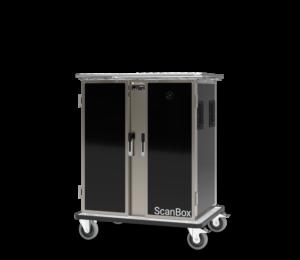 ScanBox-Ergo-Line-ExP-ELDAF12