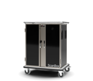 ScanBox-Ergo-Line-ExP-ELDAF14
