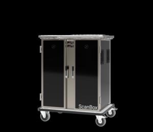 ScanBox-Ergo-Line-ExP-ELDFF14