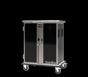 ScanBox-Ergo-Line-ExP-ELDKF14