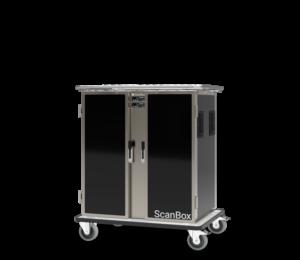 ScanBox-Ergo-Line-ExP-ELDKK08