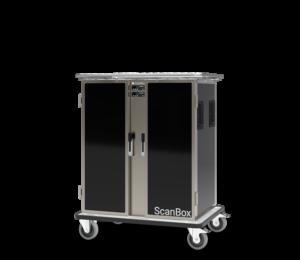 ScanBox-Ergo-Line-ExP-ELDKK12