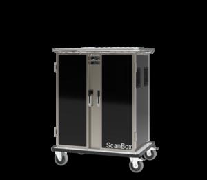 ScanBox-Ergo-Line-ExP-ELDKK14