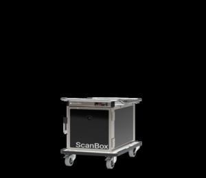 ScanBox-Ergo-Line-ExP-UBSHF05