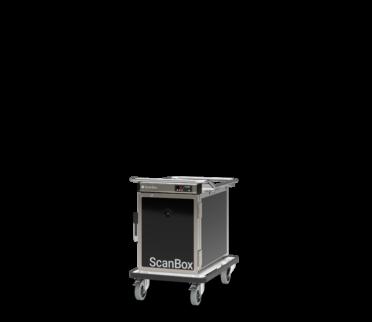 ScanBox-Ergo-Line-ExP-UESHF05