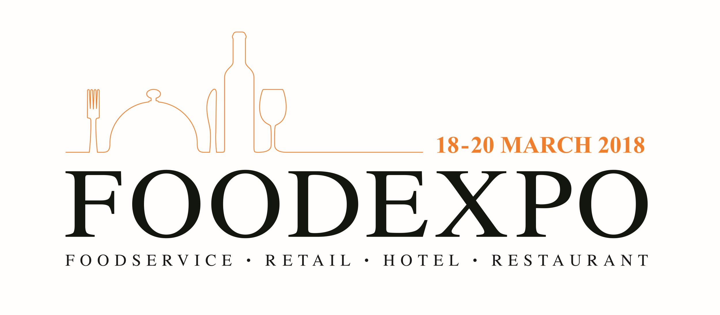 ScanBox Foodexpo Logo March 2018
