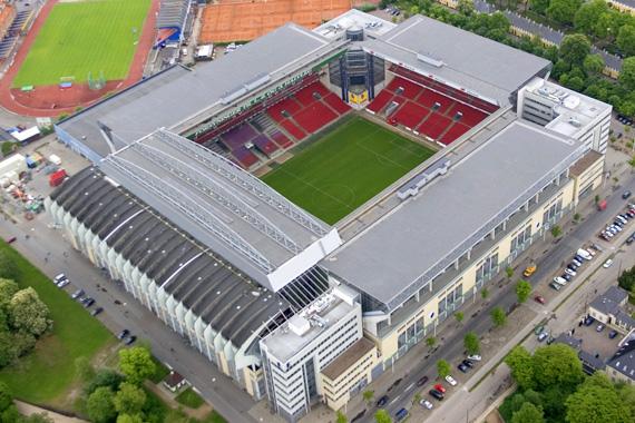 ScanBox-Parken-Stadium-Denmark.jpg
