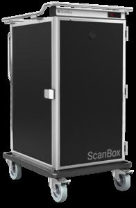 ScanBox Banquet Line H16