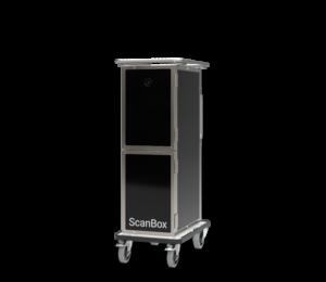ScanBox-Ergo-Line-ExP-ELC66