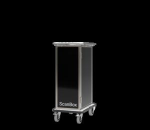 ScanBox-Ergo-Line-ExP-ELSAA08