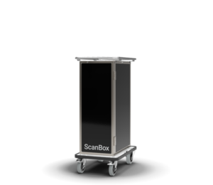ScanBox-Ergo-Line-ExP-ELSAA10