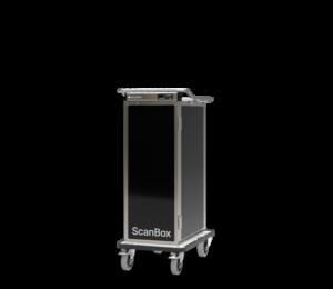 ScanBox-Ergo-Line-ExP-ELSCK08