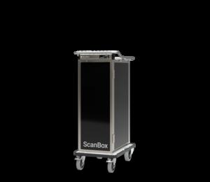 ScanBox-Ergo-Line-ExP-ELSCK10
