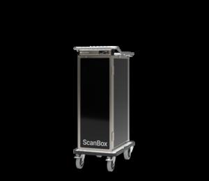 ScanBox-Ergo-Line-ExP-ELSCK12