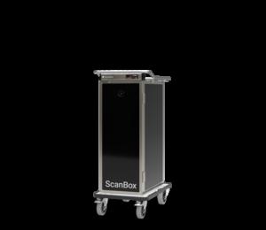 ScanBox-Ergo-Line-ExP-ELSHF08