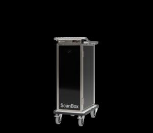 ScanBox-Ergo-Line-ExP-ELSHF10