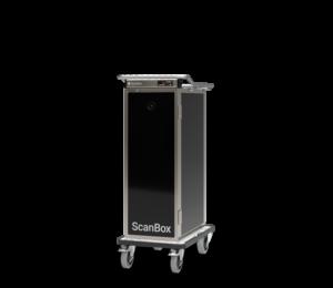 ScanBox-Ergo-Line-ExP-ELSHF12