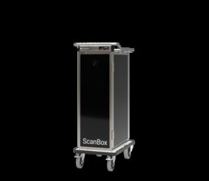 ScanBox-Ergo-Line-ExP-ELSHF14