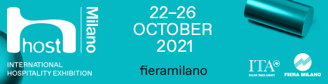 ScanBox at Host 2021