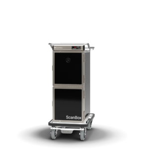 ELCNF44CB ScanBox Square
