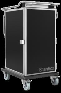 ScanBox Banquet Line AC16