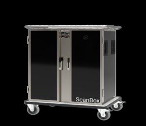 ScanBox-Banquet-Line-ExP-BLDKF12
