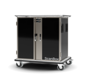 ScanBox-Banquet-Line-ExP-BLDKK12