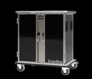 ScanBox-Banquet-Line-ExP-BLDKK16