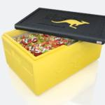 ScanBox KängaBox® Expert GN1/1