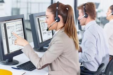 ScanBox Technical Sales och Servicesupport