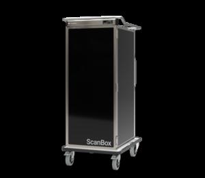 ScanBox-Banquet-Line-ExP-BLSCK16